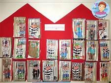 104 Best Politie Images On Pinterest  Kindergarten Center