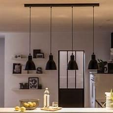 suspension cuisine industrielle 8 images fascinantes de suspension luminaire cuisine