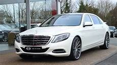 Mercedes S 600 - lewis hamilton s mercedes maybach s600 is up for sale