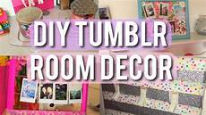 diy cute and room decor my crafts and diy projects