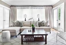 feng shui living room everydaytalks com