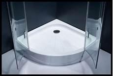 cabine de ronde type quot no frame