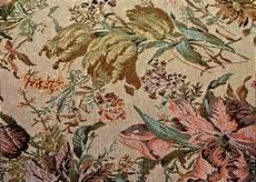 modèle de jardin fleuri tapisserie florale et blanche fleurie image stock