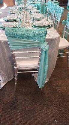 1150 best chair decor and tables chairs setup images in