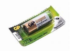 gp 12 volt 23a batterie a23 v23px v23ga l1028 lrv08 mn21