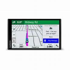 apex24 garmin drive smart 61 lmt d