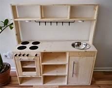 einbaukuche selber kuchenmobel selber bauen