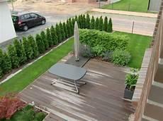 sichtschutz terrasse pflanzen sichtschutz f 252 r terrasse lebendige gr 252 ne wand sch 252 tzt