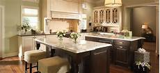 interior design kitchen pictures kitchen pictures of remodeled kitchens for your next