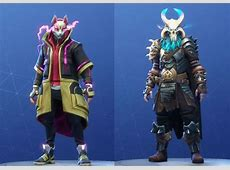 Fortnite   melkinzakje