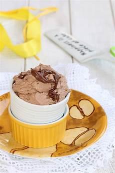 ricetta crema alla nutella crema nutella 5 minuti ricetta crema alla nutella velocissima ricette nutella idee alimentari