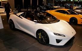 2015 Lotus Elise  First Look Automobile Magazine