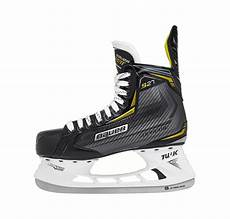 supreme skate shop skate bauer supreme s27 jr states hockey shop sportrebel