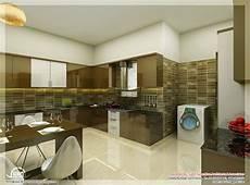 interior design kitchen pictures kitchen interior design ideas kerala style kitchen