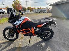 picotte motosport ktm 1290 adventure r 2019 d