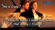 titanic movie dialogues english quotes whatsapp images english movie dialogues facebook pictures