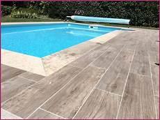 terrasse en bois ou carrelage terrasse piscine bois ou carrelage mailleraye fr jardin