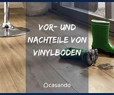kratzer im vinylboden dunkel farbe vinylboden klick vinyl boden rulmeca germany
