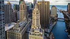 Buildings For Sale In Chicago by Iconic Wrigley Building Expected To Go Up For Sale Could
