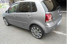 2006 Vw Polo 1 4 Cars For Sale In Gauteng R 65 000 On