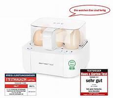 Eier In Der Mikrowelle Kochen - ᑕ ᑐ kann eier in der mikrowelle kochen einfach