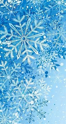 disney winter iphone wallpaper wallpaper by artist unknown winter holidays in