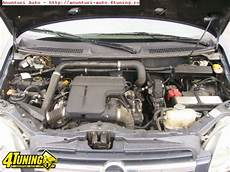 sau dezmembrez motor z13dt opel agila 152939