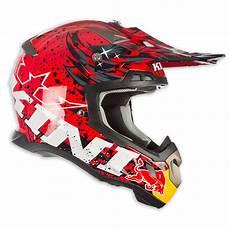 Kini Bull Helm Gr M Mx Motocross Enduro