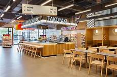 Six Store Berlin - inside ichiba s new japanese food and