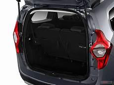 Dacia Lodgy Advance Tce 115 7 Places 5 Portes 5 En Vente 224