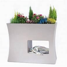 vasi resina prezzi vasi in plastica design casa e giardino arredogiardini it