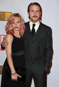 Who Has Gosling Dated Popsugar