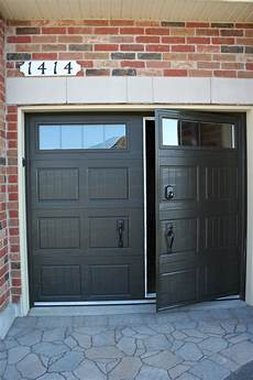 open up that door and walk right in my house lyrics residential walk through garage door installation repair hudson valley d d doors
