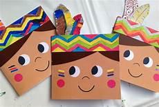 Malvorlagen Indianer Zum Ausdrucken Selber Machen Einladungskarte Zum Kindergeburtstag Indianer