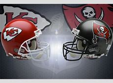 tampa bay buccaneers vs lions