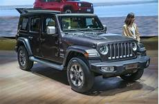 new jeep wrangler priced from 163 44 495 autocar