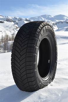 Michelin Agilis Crossclimate Page2 Tyre Reviews