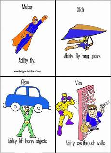 17 best images about super heros on pinterest recycling bingo and exercise for kids