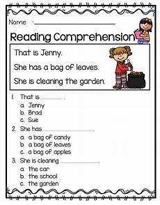 comprehension passages for grade 1 free worksheets 1st grade reading comprehension worksheets printable pdf