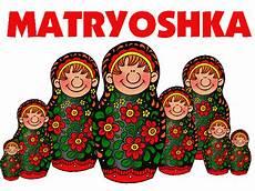 russische puppen ineinander legend of the russian stacking dolls