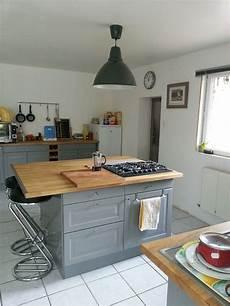 entretien plan de travail bois ikea cuisine ikea grise plan de travail bois ma maison