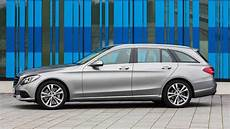 Mercedes C Klasse T Modell Gebraucht Kaufen Bei