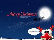 picturespool happy christmas merry wallpapers