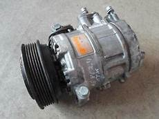 kupplung vw passat 3bg kosten empfehlungen f 252 r klimakompressor passend f 252 r vw passat b4
