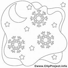 Malvorlagen Winter Jung Malvorlagen Winter Und Schnee Malvorlagen Vorlagen Und
