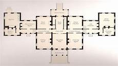 english manor floor plans old english manor houses floor plans beautiful english manor house english mansion floor plans