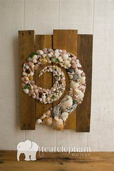 Items Similar To Sale Pallet Shell Spiral