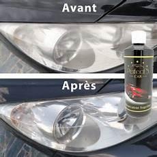 enlever résine de pin sur carrosserie lustrage ou polissage r 233 novation carrosserie s car