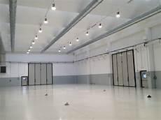 illuminazione capannoni illuminazione elle3service