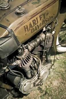 Motorrad Für Frauen - pin andrew grimes auf rockabella rockabilly pins